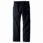 Jack Wolfskin All Terrain Pants