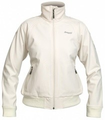 Bergans Vika Lady Jacket Farbe / color: cream (zoom)
