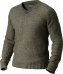 Fj�llr�ven Woods Sweater / Wollpullover
