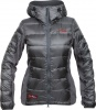 Bergans Myre Down Lady Jacket