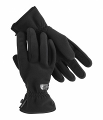 The North Face Pamir Windstopper Glove Farbe / color: tnf black JK3 (zoom)