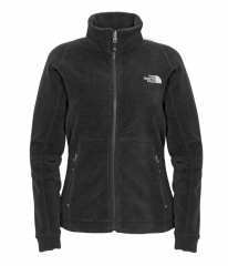 The North Face Womens Genesis Jacket Farbe / color: tnf black JK3 (Zoom)