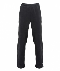 The North Face Mens 100 Glacier Pant Farbe / color: tnf black JK3 (zoom)