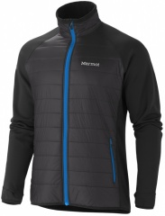 Marmot Variant Jacket Farbe / color: black 001 (zoom)