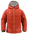 VAUDE Kids Arctic Fox II