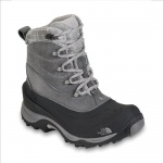 The North Face Womens Chilkat II