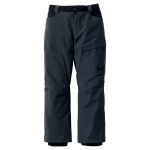 Jack Wolfskin Texapore Winter Pants Women