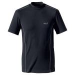 Jack Wolfskin Thermic T-Shirt Men