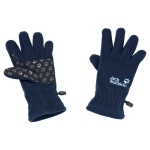 Jack Wolfskin Kids Fleece Glove