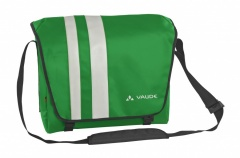 VAUDE Albert M Farbe / color: apple green 464 (zoom)