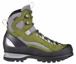 Hanwag Ferrata Junior GTX