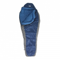 The North Face Cats Meow Farbe / color: blue ribbon 42F (zoom)