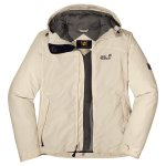 Jack Wolfskin Lakeview Jacket Women