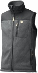 Fj�llr�ven Buck Fleece Vest