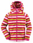 VAUDE Kids Chipmunk Hoody Jacket II