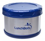 LunchBots Thermal Lebensmitteldose