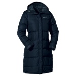 Jack Wolfskin Yakima Down Coat Women