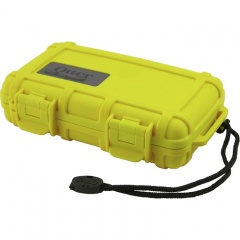 Otterbox 2000 Farbe / color: yellow (Zoom)