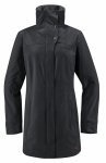 VAUDE Womens Karellin Coat
