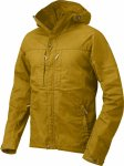 Fj�llr�ven Skogs� Jacket