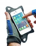 Sea to Summit TPU Guide Waterproof Case for iPhone�