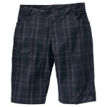Jack Wolfskin Light Grid Shorts