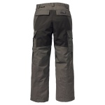 Jack Wolfskin Kids Explorer Pants