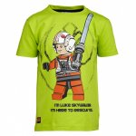 LEGO wear Thor 350 Star Wars T-Shirt