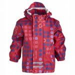 LEGO wear Jessi 207 Rain Jacket