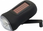 Baladeo LED Dynamolampe MegaPower S