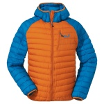 Jack Wolfskin Zenon Jacket Men