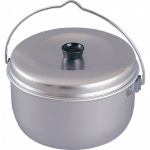 Trangia Saucepan with lid