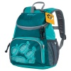 Jack Wolfskin Kinderrucksack Little Joe Farbe / color: bay blue 1124 (Zoom)