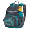 Jack Wolfskin Kinderrucksack Little Joe Farbe / color: basalt 5011 (Zoom)