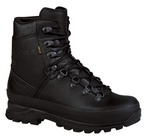 Lowa Mountain Boot GTX