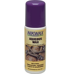 Nikwax Aqueous Wax Farbe / color: farblos 000 (Zoom)