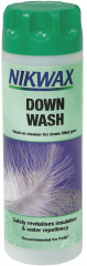 Nikwax Down Wash  (zoom)