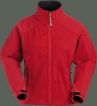 Marmot Sharp Point Jacket Women