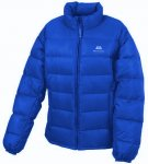 Mountain Equipment Dewline Women's Jacket