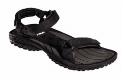Teva Pretty Rugged 2 Women Farbe / color: black 513 (zoom)
