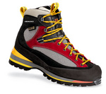 Garmont Tower GTX Men