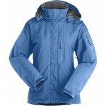 Marmot Tamarack Jacket With Liner Women