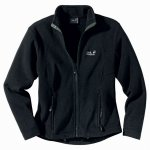 Jack Wolfskin Moonrise Jacket Women
