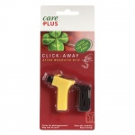 carePlus Care Plus Click-Away