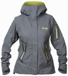 Bergans Rask Lady Jacket