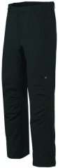 Mammut Highland Pants Farbe / color: black 001 (zoom)