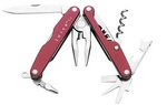 Leatherman Juice C2