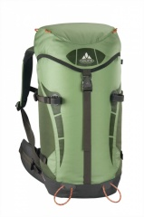VAUDE Crystal Rock 30 Farbe / color: meadow/olive 685 (zoom)