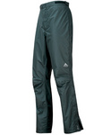 VAUDE Womens Escape Full Zip Pants