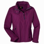Jack Wolfskin Silk Road Women